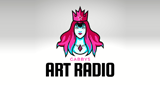 Gabby's Art Radio
