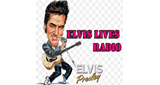 Elvis Lives Radio