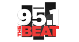 106.3 The Beat