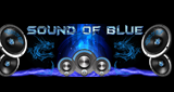 Sound of Blue