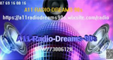 A11-Radio-Dreams 90s