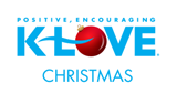 K-LOVE Christmas Radio