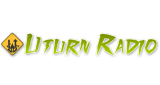 Uturn Radio - Dubstep