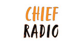 Chief Radio