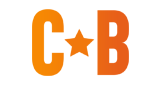 Country Barnyard Indie Radio