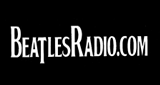 Beatles Radio