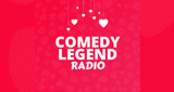 Comedy Legend Radio