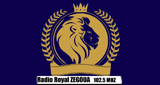 Radio Royal Zegoua