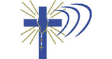 Dominica Catholic Radio