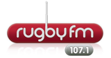 Rugby FM