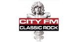 City FM Rock Ballads