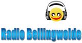 Radio Bellingwolde