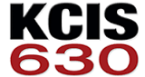 KCIS 630