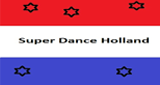 Super Dance Holland