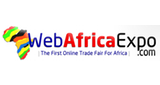 Web Africa Expo