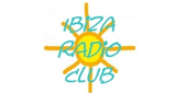 Ibiza Radio Club - Music Ibiza beaches