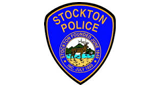 Stockton Police, Fire, and EMS Dispatch