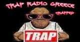 Trap Radio Greece