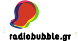 RadioBubble
