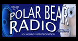 Polar Bear Radio