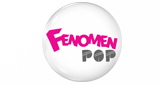 Radyo Fenomen Pop