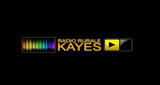 Radio Rurale de Kayes