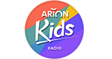 Arion Radio - Arion Kids