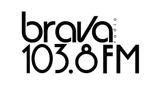 Brava Radio (Brava Sounds)