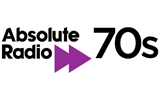 Absolute Radio - 70s