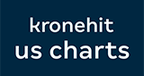 Kronehit US Charts
