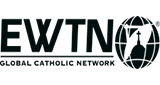 EWTN Catholic Radio