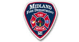 Midland City Fire and EMS