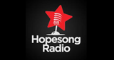 HopeSong Broadcasting Network Radio