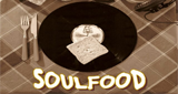Soulfood Radio