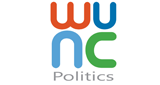 North Carolina Public Radio -WUNCPolitics