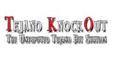 Tejano KnockOut Radio