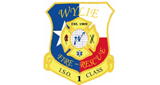Wylie Fire and Rescue