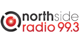 North Side Radio