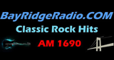 Bay Ridge Radio