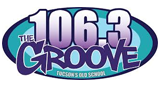 The Groove 106.3 FM