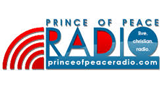 Prince of Peace Radio