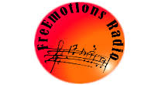 FREEMOTIONSRADIO