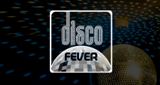 Dash Radio - Disco Fever