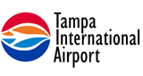 Tampa International Airport - KTPA