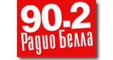 Radio Bella