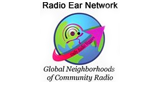 Ft Lauderdale Community Radio