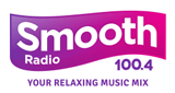 Smooth Radio North West