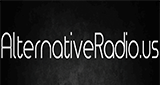 AlternativeRadio