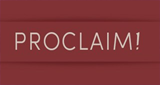 Proclaim Radio