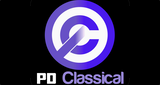 Public Domain Classical Jazz